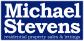 Michael Stevens Estates, Loughton