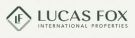 Lucas Fox Spain, Ibiza logo