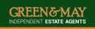 Green & May, Alfreton details