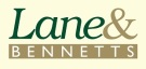 Lane & Bennetts, Langford logo