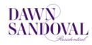 Dawn Sandoval Residential, Canary Wharf logo