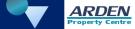 Arden Property Centre, Sutton Coldfield logo