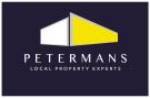 Petermans Associates Ltd, London details