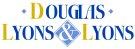 Douglas Lyons & Lyons, Belgravia branch logo