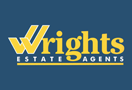 Wrights Estate Agents, Broadstone - Sales branch logo