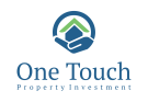 One Touch Property Investment, London  branch logo