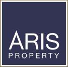 Aris Property, Glasgow logo