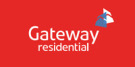 Gateway Residential, Southend  branch logo