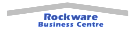 Rockware Business Centre , Middlesex branch logo