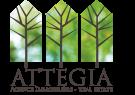 Attegia Immobilier, Bonnat logo