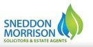 Sneddon Morrison, Whitburn branch logo