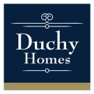 Duchy Homes logo