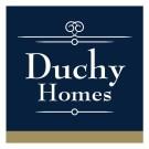 Duchy Homes logo