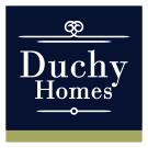 Duchy Homes - North East logo