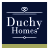 Duchy Homes - North East