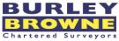 Burley Browne, Sutton Coldfield logo