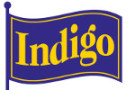 Indigo Property Management, Central Woolwich branch logo