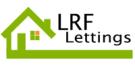LRF Lettings, Hampshire  branch logo