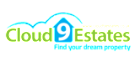 Cloud9 Estates Ltd, Coventry logo
