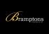 Bramptons Residential Estates Ltd, Leeds