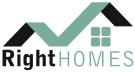 RightHomes, Yarm logo