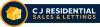 C J Residential , Trowbridge