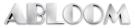 Abloom Boutique Real Estate , Almancil details