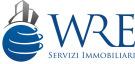 WRE - World Real Estate, Rome