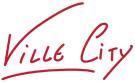 Ville City, London branch logo