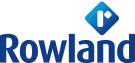Rowland Homes Ltd logo