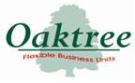 Oaktree Partnership, Wymondham branch logo