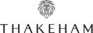 Thakeham  logo