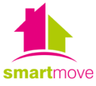 Smart Move Estates, Ilford logo