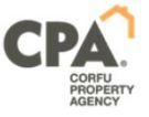 CPA Corfu, Corfu details