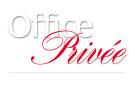 Office Privee Real Estate, London logo