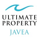 Ultimate Property Javea, Alicante logo