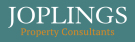 Joplings, Thirsk logo
