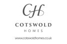 Cotswold Homes logo