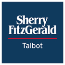 Sherry Fitzgerald Talbot, Nenagh details