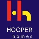 Hooper Homes Ltd, Gillingham logo