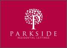 Parkside Lettings, Horsham logo