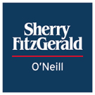 Sherry FitzGerald O'Neill, West Cork logo