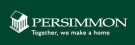 Persimmon Homes Suffolk  logo