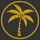 Tenerife Property Group, Santa Cruz de Tenerife details