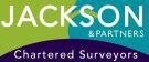 Jackson & Partners, Stokesley