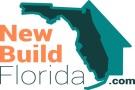 NewBuildFlorida.com , Orlando logo