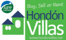 Hondon Villas, Hondon Villas logo
