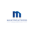 Manyweathers Properties Limited, Manyweathers Properties Limited logo