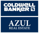 Azul Real Estate, Spain logo