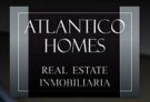 Atlantico Homes, Lanzarote logo